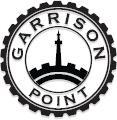 Garrison Point Toronto Logo